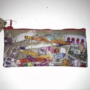 Accessories - pencil case